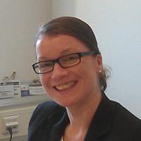 Bettina Zijlstra, LL.M