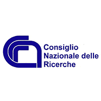 National Research Council (CNR), Italy