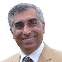 Prof. Joseph A. Cannataci