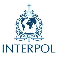 The International Criminal Police Organization (INTERPOL)