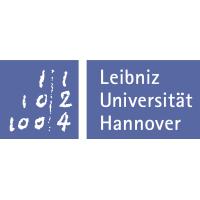 Leibniz Universität Hannover (LUH), Germany