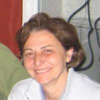 Daniela Luzi