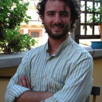 Lucio Pisacane