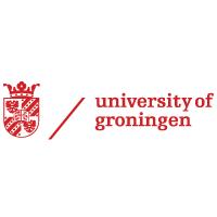 University of Groningen (RUG), Netherlands