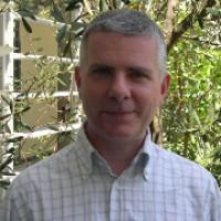 Dr. Sebastiano Faro