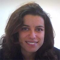 Dr. Shara Monteleone