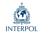 1st INTERPOL Digital Forensic Expert Group Meeting, June 2016
