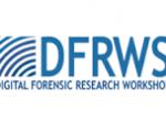 The Digital Forensic Research Workshop EU 2015