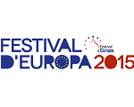 EVIDENCE Took Part in the Festival d'Europa, Florence, May 2015