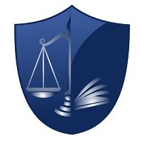 Law and Internet Foundation (LIF), Bulgaria