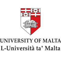 University of Malta (UOM), Malta