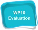 EVIDENCE 1st Interim Evaluation Report